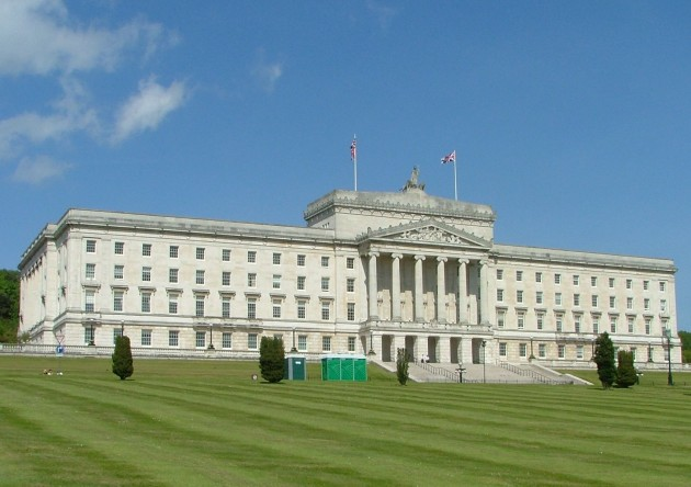 Stormont: Has it delivered?