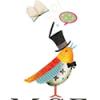 mce-logo