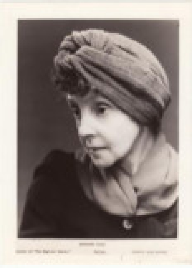 Kathleen Coyle1