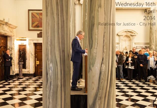 newbelfast curtains donal mccann wed_16apr2014