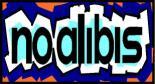 noalibis