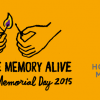 20150127 HMD Keep Memory Alive