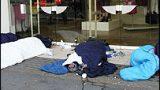 _40098516_homeless_203