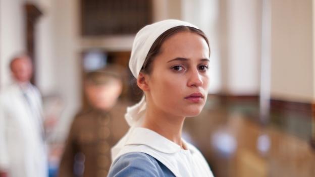 testament-of-youth nurse vera