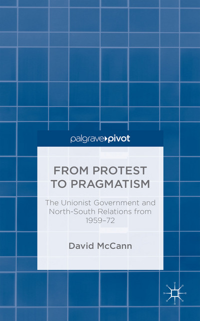 pragmatism in government Organic democracy: the political one who espoused the virtues of pragmatism and experience over absolute and metaphysical truths and who advanced a social and political philosophy perhaps more subjugating civic self-determination in the name of efficient government could never be.