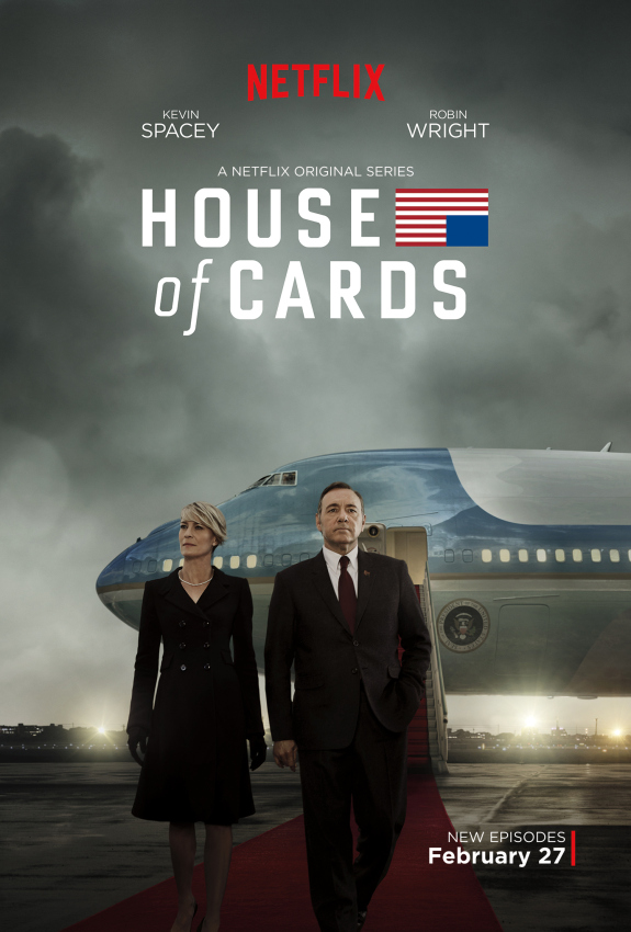 House_of_Cards,_season_3,_promo_image