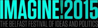 Imagine-FOOTER-Logo-Process_grey_Strap