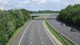 What would it take to get a motorway to Derry/Londonderry? – Guest post by Wesley Johnston