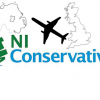 NI Conservatives