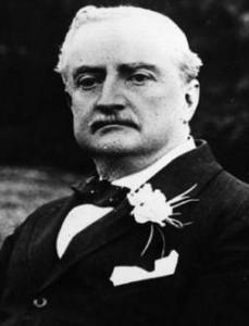 John Redmond (1856-1918)
