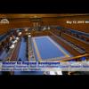 Sam McBride Assembly screengrab