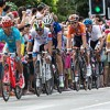 186px-Alexander_Vinokourov,_Olympic_Road_Race_London_-_July_2012