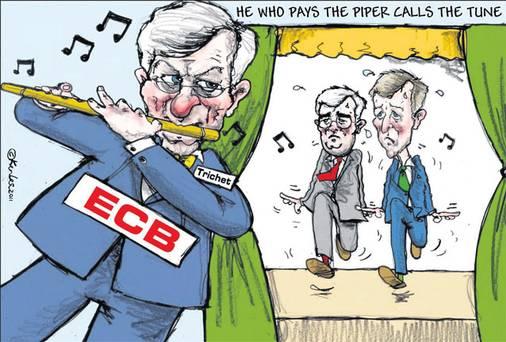ECB Piper