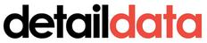 detail data logo