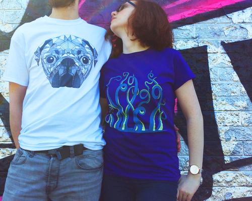 kraken-pug-t-shirt-2