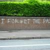 HET_graffiti