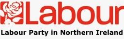 Labour Party NI logo