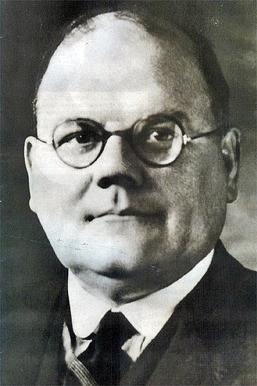 John_Bodkin_Adams_1940s