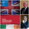qubflags report launch Paul Nolan Dominic Bryan square