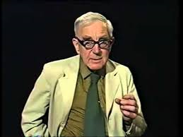 AJP Taylor (1906-1990)