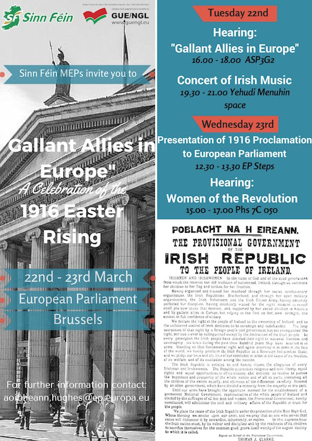 EU_Centenary_Invite-page-001