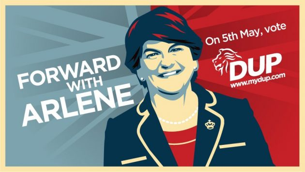 ForwardWithArlene banner