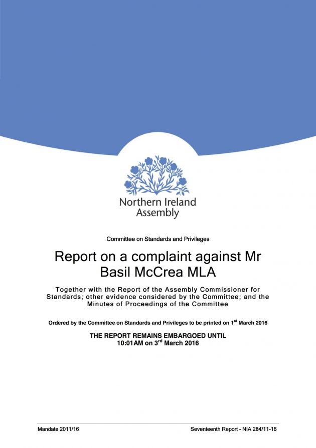 committee-complaint-report