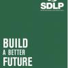SDLP 2016