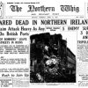 northern whig re 14 to 15 april 1941_00