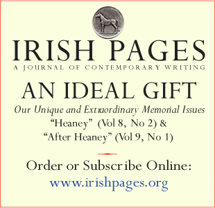 Order Irish Pages today