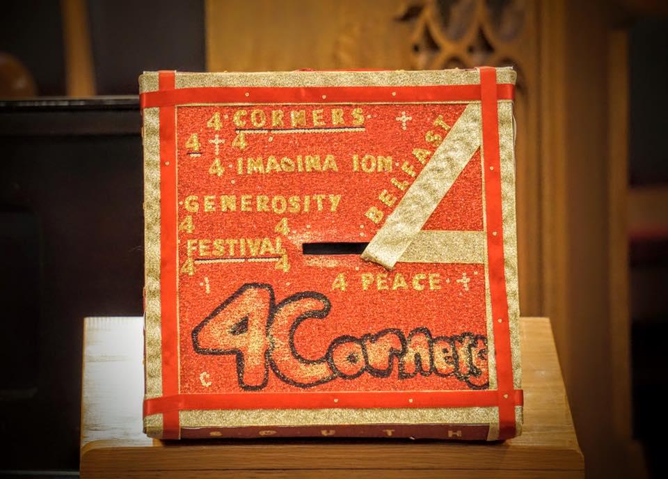 4cornersbox