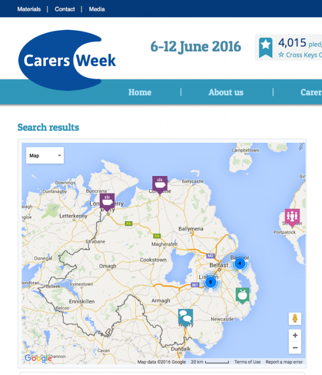 Carers_Week_Events_2016_-_2016-06-09_00.04.07