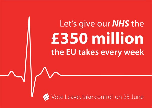 vote-leave-nhs-350-million-brexit