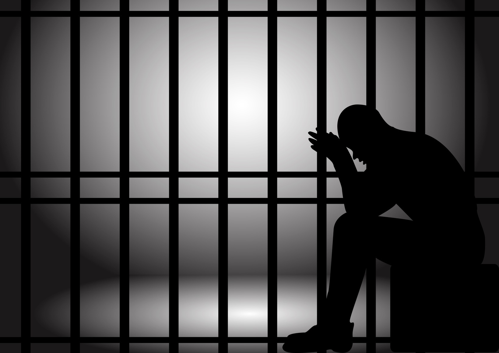 locking up prisoners with mental health problems is both cruel and