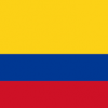 colombian-flag