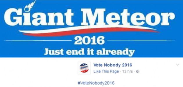 giantmeteor2016_votenobody