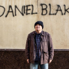 i-daniel-blake-1
