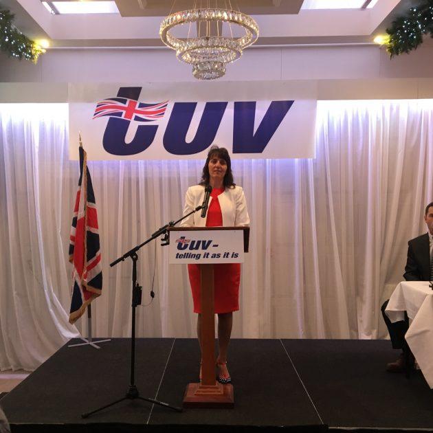 tuv12016-councillor-ruth-wilson