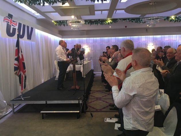 tuv2016-applauding-jim-allister-at-podium