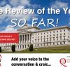 review--so-far-2017