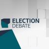 UTV Vote17 Election Debate