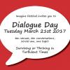 dialogue-day