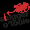 slugger-logo-600x600-trans-ps