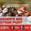 slugger-big-election-punt-june