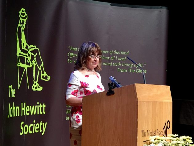 Indywatch feed allworld baroness helena kennedy qc opened the john hewitt international summer school on monday morning with an eloquent lecture that looked at dreams fandeluxe Gallery