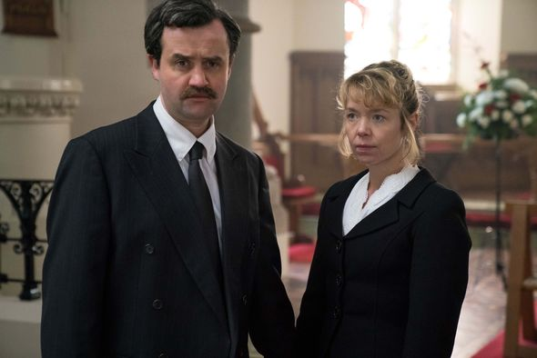 some mother s son bbc rte s warrington bomb drama mother s day