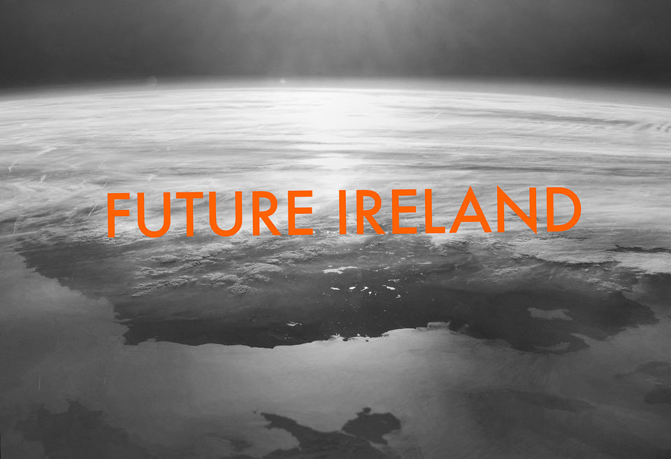 special k new balance ireland