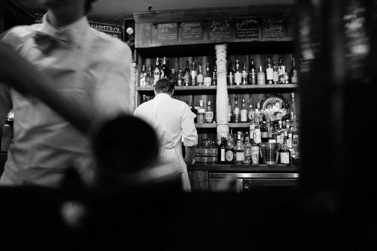 bar, lounge, cocktail