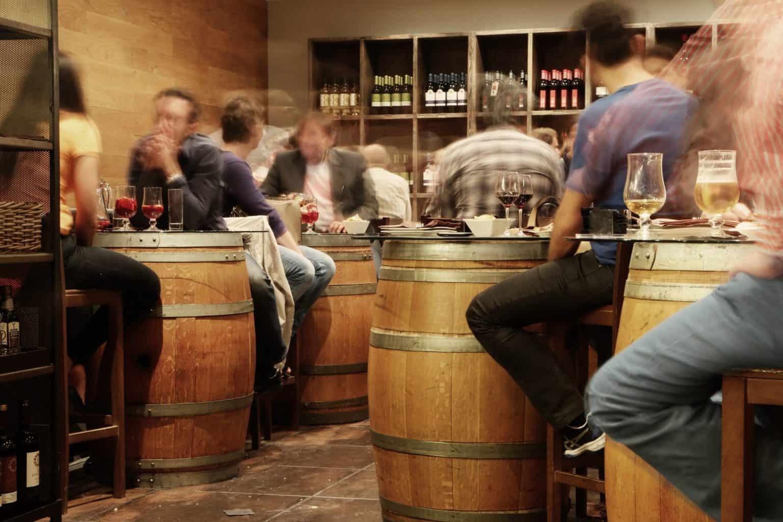 bar, pub, restaurant